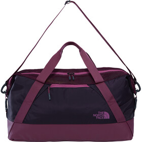 The North Face Apex Gym Rejsetasker M violet